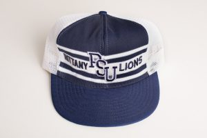Penn State Nittany Lions Hat