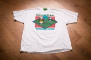 Vintage 90s Golf Grand Slam Penguins T-Shirt