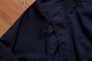 Vintage Goodyear Jacket, 1980s, Horizon