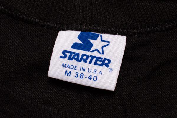 Vintage Boston Bruins T-Shirt, Starter