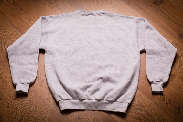 Super Bowl XXXII Sweatshirt, Broncos vs Packers